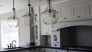 vaulted ceiling lighting fixtures. 51 Creative Lovely Kitchen Island Pendant Lighting Stunning Bar Fixtures Wall Picture Favored Vaulted Ceiling Memorabl Calgary Rare High Ceilings Shocking
