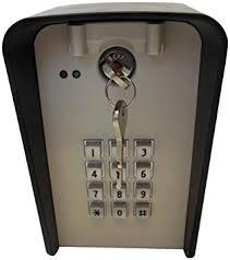 garage door keyless entryAmazoncom  Garage Door Openers Keypad Wireless or Hardwire