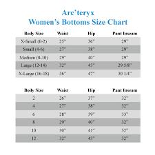 Arcteryx Jacket Size Chart Arcteryx Durant Coat Zappos Com