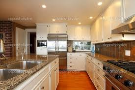 american home interior design. American Home Interior Design New Decoration Ideas Photo Of Exemplary Decorating 9