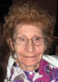 Madeline Soranno, 84 - silive.com