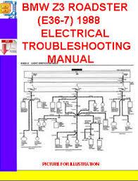 bmw z3 wiring diagram wiring diagrams best bmw z3 wiring diagram wiring diagrams click bmw z3 antenna wiring diagram bmw z3 wiring diagram