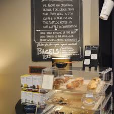 View the entire brown dog cafe menu, complete with prices, photos, & reviews of menu items like acorn squash, anti brown dog café beer menu. Brown Dog Coffee Company Picture Of Brown Dog Coffee Company Burgaw Tripadvisor