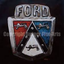 cool ford logos. cool ford logos