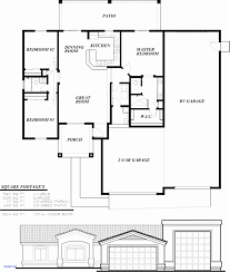 24x36 2 story house plans awesome 24 36 2 story house plans new 24 x