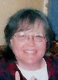 JoAnn Bruce (1952-2011)   Obituaries   wcfcourier.com