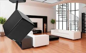 in ceiling surround speakers. Contemporary Surround Using Speaker Ceiling Mounts Throughout In Ceiling Surround Speakers D