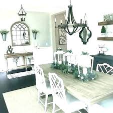 dining room table rug ideas area rug for dining room table your house area rug under