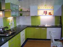 modular kitchen designs india modular kitchen designing in wardha road nagpur maharashtra best images