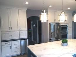 ideas lg viatera countertops and photo of windmill countertops batavia il united states lg hausys viatera