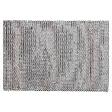 teppich grau stockholm 140x200 teppich grau stockholm 140x200