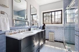 How Much Do Bathroom Remodels Cost Unique Inspiration
