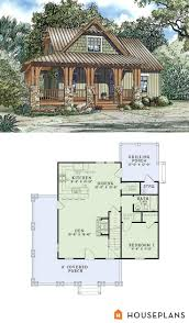 wonderful small dream home plans craftsman style tiny house ranch