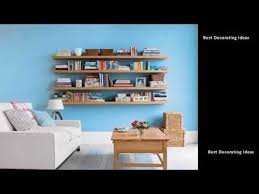 ikea wall shelves ikea wall shelves for pictures best easy tricks to organize