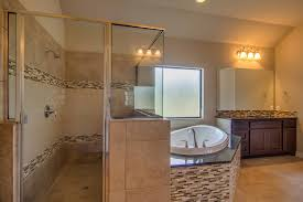 large master bathroom plans. Century Communities New Home Builder In Braunfels At Vintage Open Floor Plan With Fireplace Great Room Large Master Bathroom Plans I