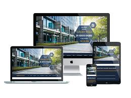 real estate free et real estate free responsive joomla real estate template