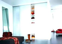 8ft closet doors tall closet doors tall closet closet doors 8 foot tall sliding closet doors 8ft