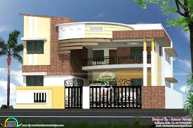 decoration modern home design india
