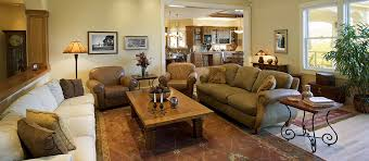 home spaces furniture. Simple Spaces Whole Home Inside Spaces Furniture
