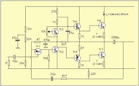 500w power amplifier circuit diagram datasheet 500w electrnoic circuit diagrams 2010 on 500w power amplifier circuit diagram datasheet