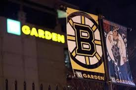 concerts at td garden. New Mobile Ticketing Policy At TD Garden - Concerts Td B