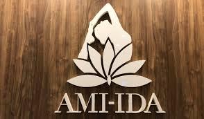 AMI-IDA 東松戸店の画像