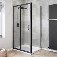shower enclosures. Wonderful Enclosures Black Enclosures In Shower T