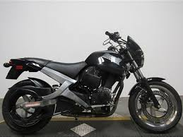 all new used buell motorcycles for sale 16 bikes page 1