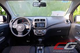 2018 toyota wigo philippines. simple philippines and speaking about weight the wigo gains 8 percent more mass 60  kilograms nonetheless overall performance doesnu0027t seem hampered even with 3 people  2018 toyota wigo philippines e