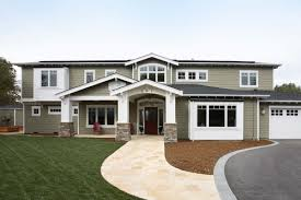 High Quality Kelly Moore Exterior Paint Kelly Moore Exterior Paint Ideas Kelly Moore  Exterior Paint