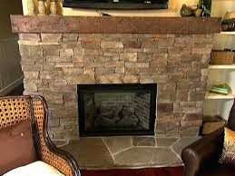 diy fireplace remodel diy brick fireplace makeovers
