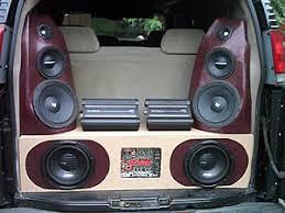 car sound system installation. rims stereo mobile nj home or office installation. car sound system installation t