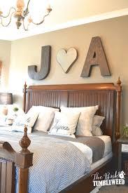 wall decor bedroom ideas fascinating ideas be