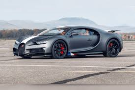 We received an amazing recommendation for dinner and had a lovely time. Bugatti Chiron Sport Les Legendes Du Ciel Worth Rs 24 2 Crore Revealed Tribute To Aviation History