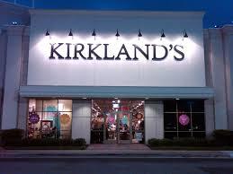 kirklands gooseneck lighting image