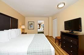Marvelous Lexington Inn U0026 Suites Daytona Beach Hotel Deals U0026 Reviews Daytona Beach  Shores Redtag.ca