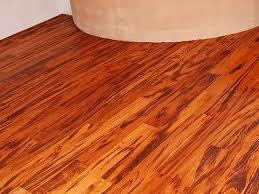 brazilian koa tigerwood hardwood flooring