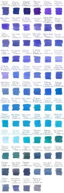 True Blue Paint Color Best 25 Purple Teal Ideas On Pinterest Deep Purple Color