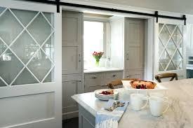 sliding glass barn doors pantry with barn doors sliding glass barn door hardware