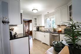 Kitchen Design Rochester Ny Rochesters Best Home Improvement Remodeling Firm Kichen Remodel