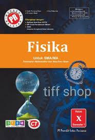 Latihan ulangan semester 1 i. Buku Pr Lks Kelas X 10 K13 Revisi 2020 2021 Shopee Indonesia