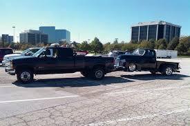 2003 Chevy Silverado Towing Capacity   Autos Post