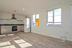2 bedroom apartment cadogan house cardiff bay