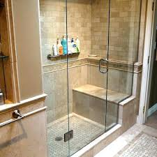 remodel bathroom showers bathroom shower floor tile ideas full image bathroom tub shower tile designs stainless steel faucet bathtub bathroom shower
