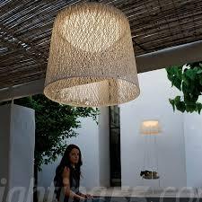 lighting appealing mid century modern pendant light fixtures chrome drum crystal chandelier ceiling fixture lighting