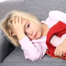 homöopathie gegen verstopfung bei kindern