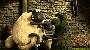 Shaun The Sheep (Những Chú Cừu Thông Minh) Part 3 - Tập 67 ...