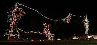 Magic Lights Pnc Pnc Banks Holiday Lights Spectacular Is Must See Nj Family