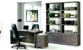 decorating a work office. Delighful Work Decorating Office At Work Decoration Ideas For  Decor With Decorating A Work Office O