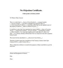 Noc Letter Format For House Rent New Letter Writing F On Noc Letter